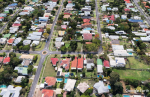 Morningside is Among Best Performing Suburbs for Price Growth