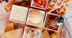 cowch-dessert-bar